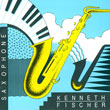 CM20003 Saxophone / Kenneth Fischer