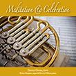 CM20043 - Meditation & Celebration